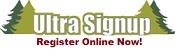 Pinkathon SF 2016 Ultrasignup Link